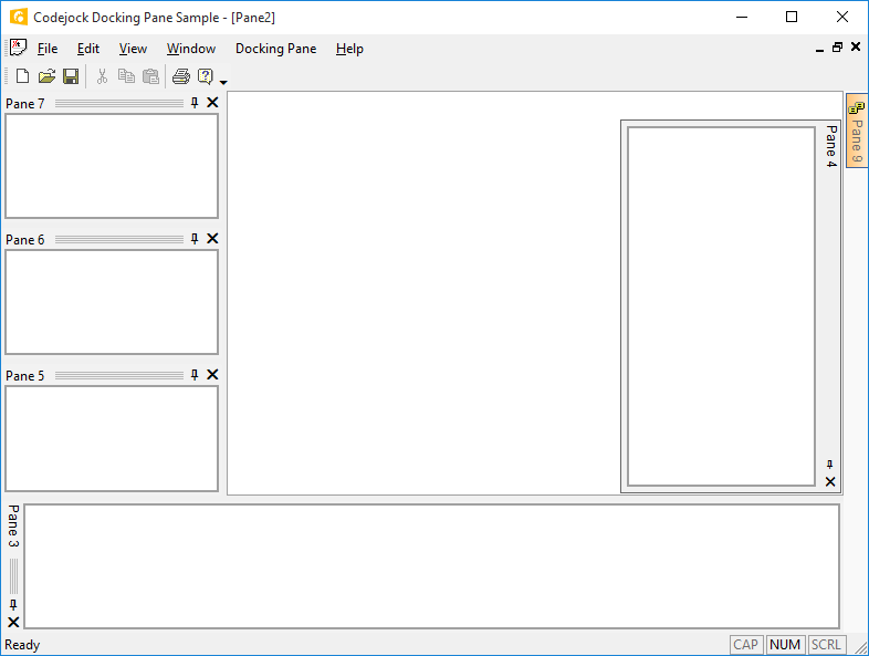 Visio Theme Support